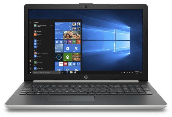 HP-15-DA0073MS-Laptop
