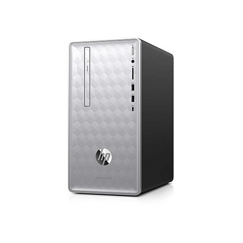 hp-pavilion-590-p0047c-mini-tower-desktop-computer.jpg