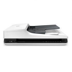 HP ScanJet Pro 3500-F1 – Scanner