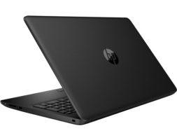HP 15-DA0167NIA (1C4K6EA)