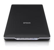 Epson V19 Scanner