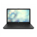 HP 15 DA034NIA Intel Pentium 4GB, 500GB HDD, DVD-RW, 15.6 Inches Windows 10 Home