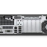 HP ELITEDESK 800-G5 BUSINESS PC