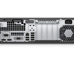 HP ELITEDESK 800-G5 BUSINESS PC SFF