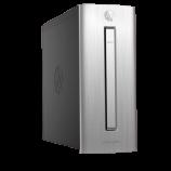 HP ENVY 750-537c PC MT