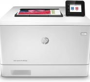 HP Color LaserJet M454DW (W1Y45A)