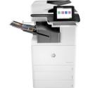 HP Color LaserJet Enterprise Flow MFP M776z(3WT91A)