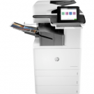 HP Color LaserJet Enterprise Flow MFP M776z(3WT91A)