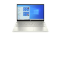 2X5C6EA – HP Pavilion 15-eg0325nia Laptop Intel Core i3-1115G4 up to 4.1GHz 8GB RAM 512GB M.2 SSD Windows 10 Home
