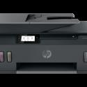 (Y0F71A) HP SMART TANK 615 AIO PRINTER