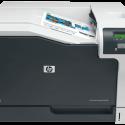 (CE710A) HP COLOR LASERJET CP5225 A3/A4