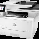 (W1A30A) HP LASERJET PRO MFP M428FDW