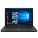 """(1L3M4EA) HP 250-G7 LAPTOP CELERON- N4020/ 4GB/ 500GB/ DVDRW/ 15.6"""" HD/ WIN10 HOME"""