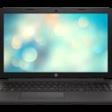 (197V0EA) HP 250-G7 LAPTOP INTEL CELERON- N4020/ 4GB/ 1TB/ 15.6″/ FREEDOZ