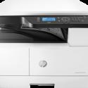 (8AF71A) HP LASERJET MFP M442DN A3/A4 PRINTER